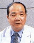 鈴木五男教授 シジュウム点鼻液についての報告