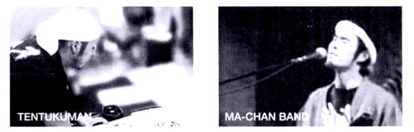 軌保博光の画像 p1_4